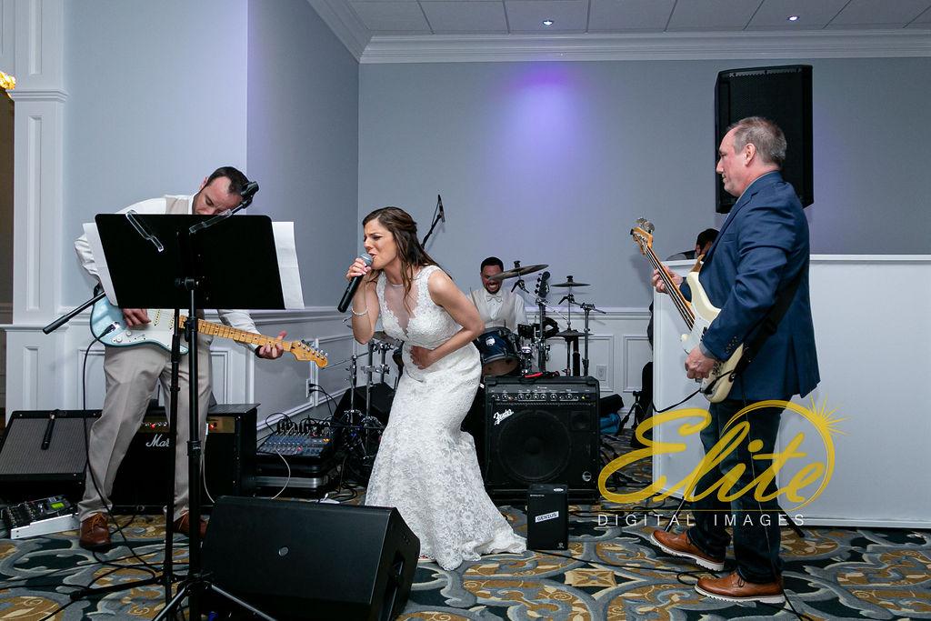 Elite Entertainment_ NJ Wedding_ Elite Digital Images_Crystal Point, Point Pleasant _Dan and Melanie (24)