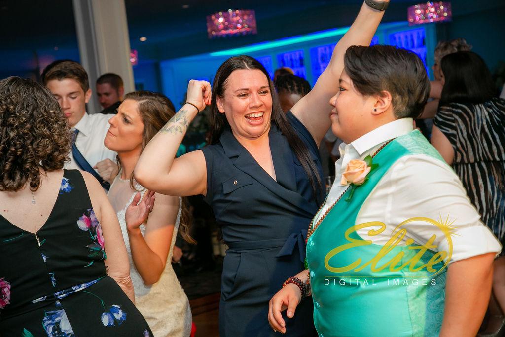 Elite Entertainment_ NJ Wedding_ Elite Digital Images_Crystal Point, Point Pleasant _Dan and Melanie (28)