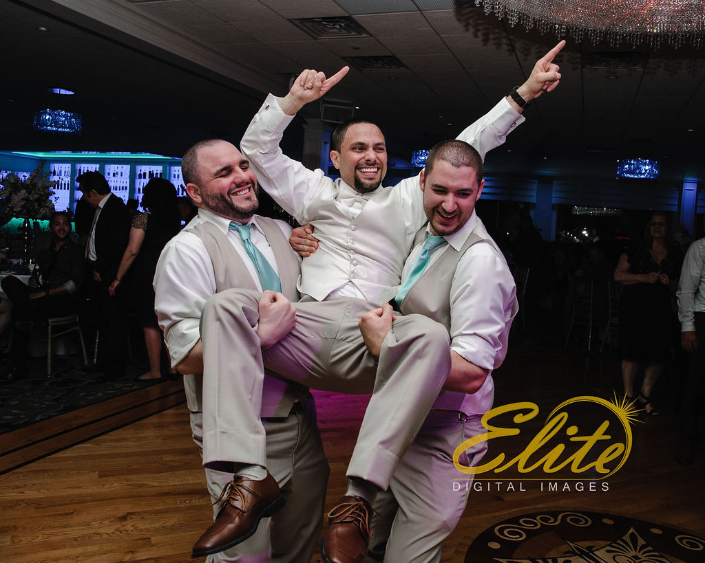 Elite Entertainment_ NJ Wedding_ Elite Digital Images_Crystal Point, Point Pleasant _Dan and Melanie (30)