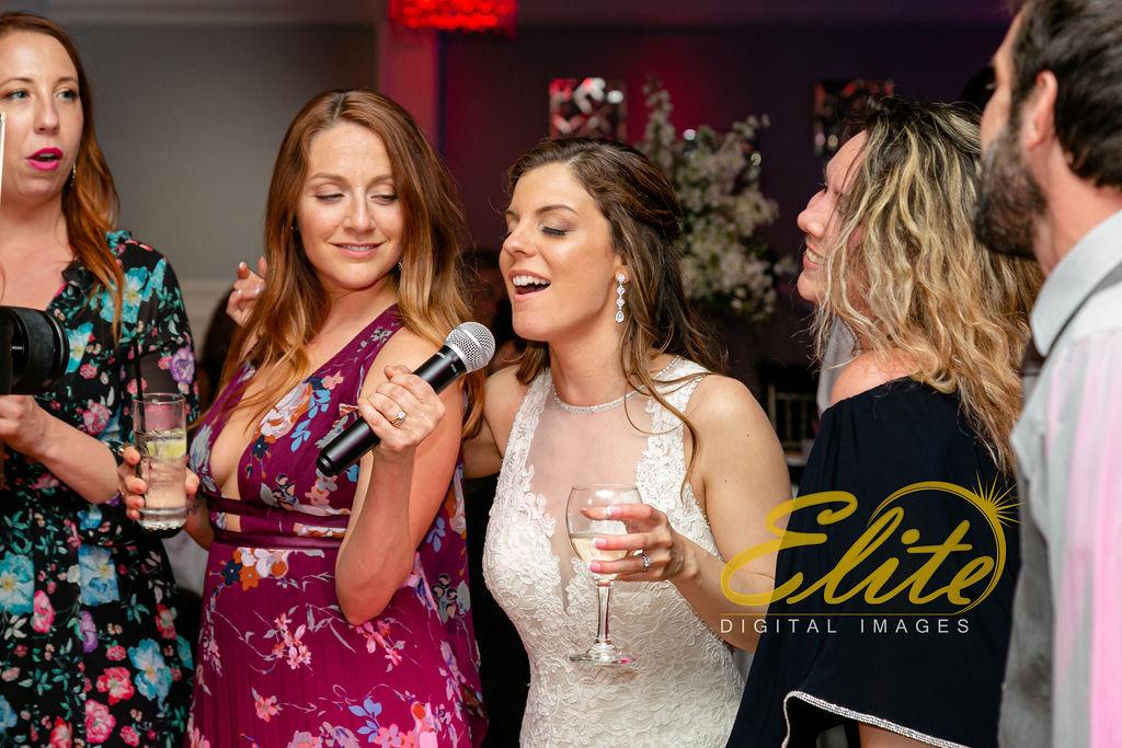 Elite Entertainment_ NJ Wedding_ Elite Digital Images_Crystal Point, Point Pleasant _Dan and Melanie (43)