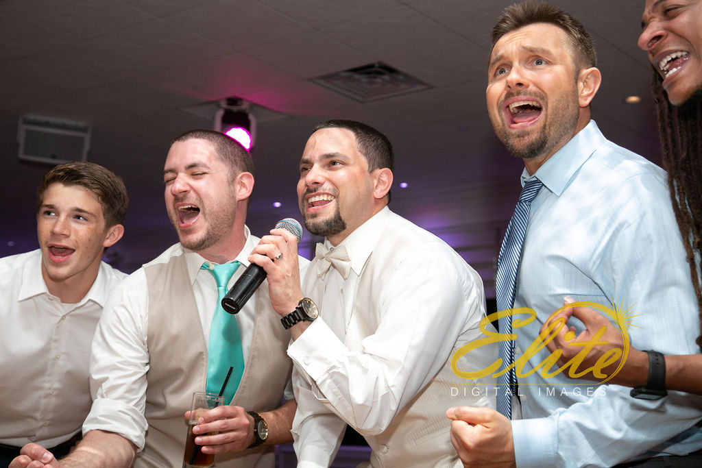Elite Entertainment_ NJ Wedding_ Elite Digital Images_Crystal Point, Point Pleasant _Dan and Melanie (44)