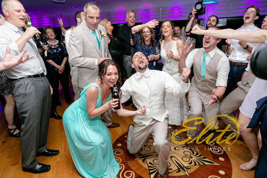 Elite Entertainment_ NJ Wedding_ Elite Digital Images_Crystal Point, Point Pleasant _Dan and Melanie (49)