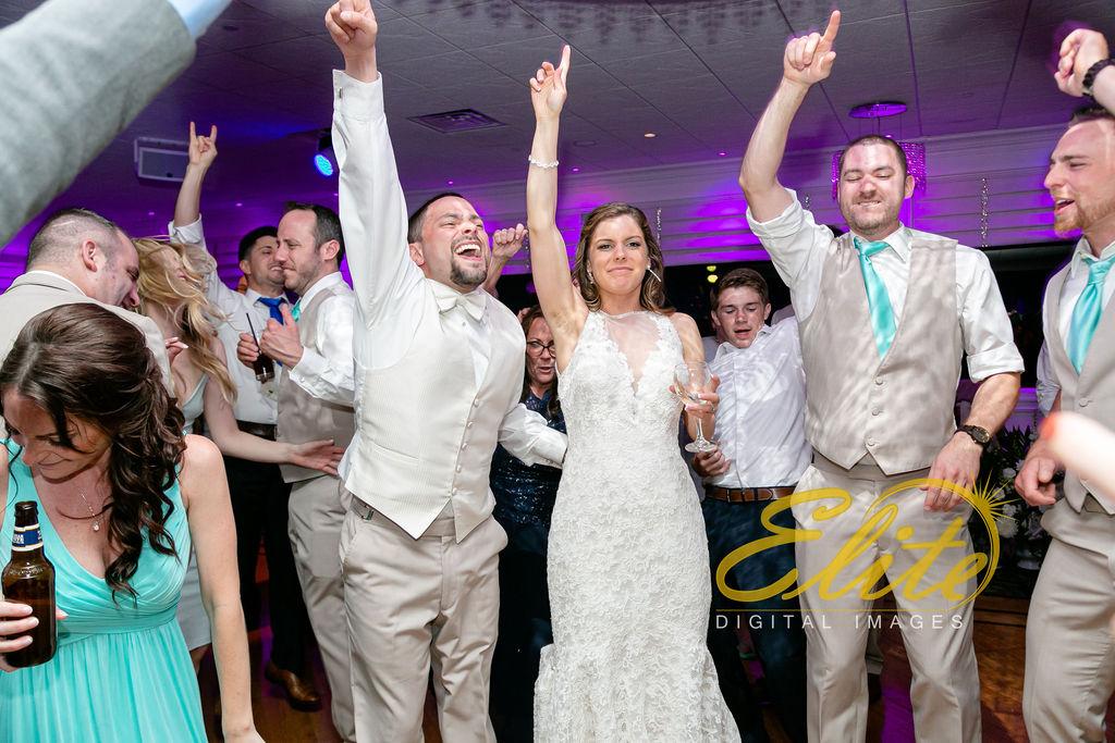 Elite Entertainment_ NJ Wedding_ Elite Digital Images_Crystal Point, Point Pleasant _Dan and Melanie (50)