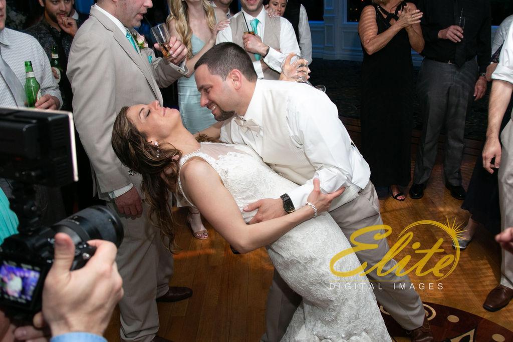 Elite Entertainment_ NJ Wedding_ Elite Digital Images_Crystal Point, Point Pleasant _Dan and Melanie (51)