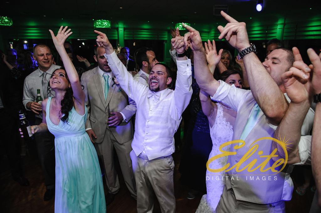 Elite Entertainment_ NJ Wedding_ Elite Digital Images_Crystal Point, Point Pleasant _Dan and Melanie (52)
