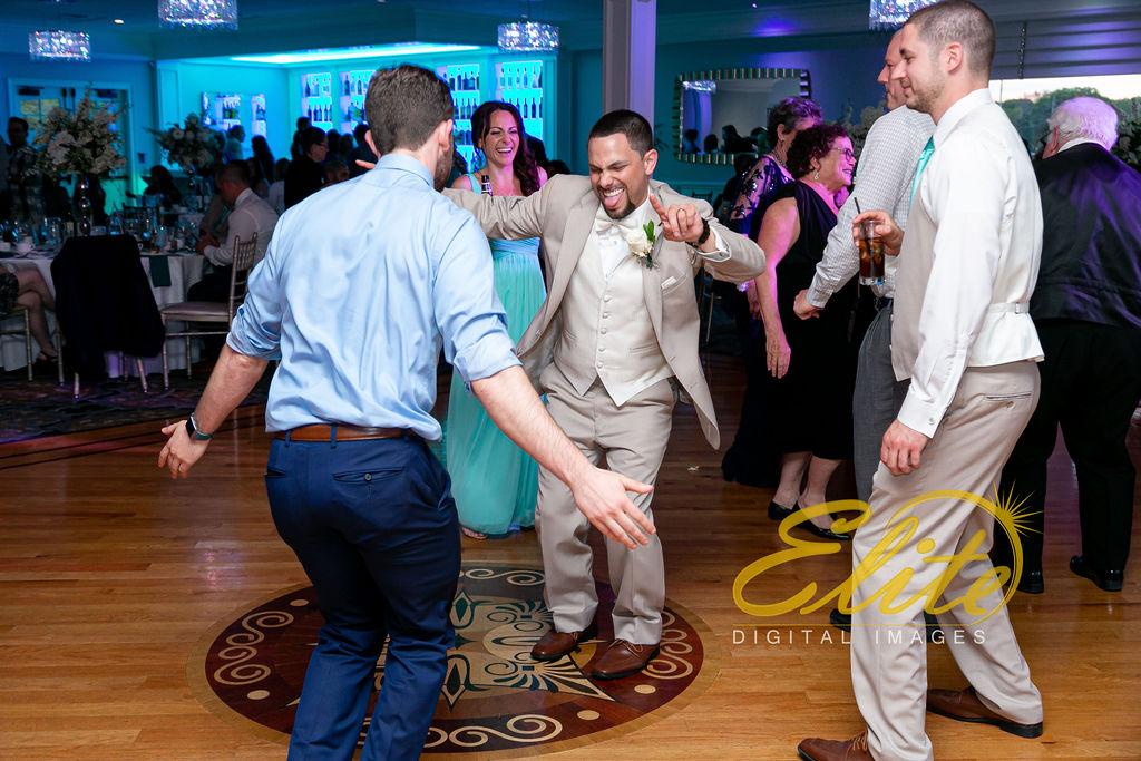 Elite Entertainment_ NJ Wedding_ Elite Digital Images_Crystal Point, Point Pleasant _Dan and Melanie (9)