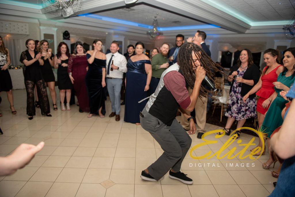 Elite Entertainment_ NJ Wedding_ Elite Digital Images_English Manor_Amber and Michael (12) Thomas Williams