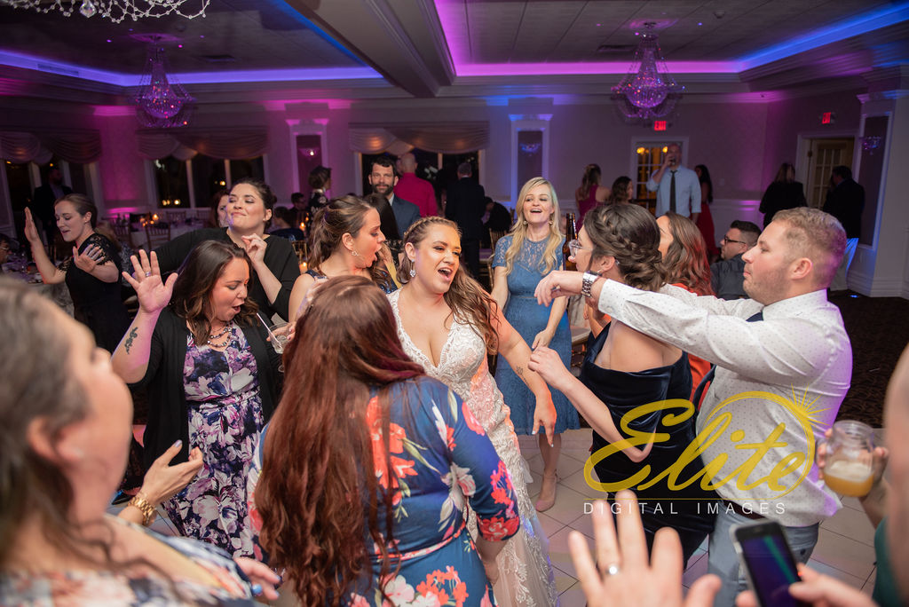 Elite Entertainment_ NJ Wedding_ Elite Digital Images_English Manor_Amber and Michael (14)