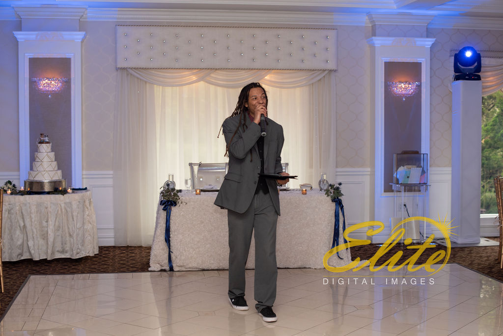 Elite Entertainment_ NJ Wedding_ Elite Digital Images_English Manor_Amber and Michael (2) Thomas Williams