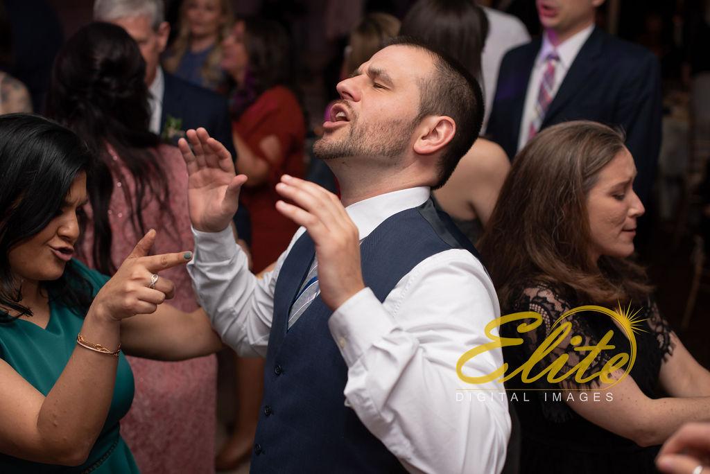 Elite Entertainment_ NJ Wedding_ Elite Digital Images_English Manor_Amber and Michael (6)