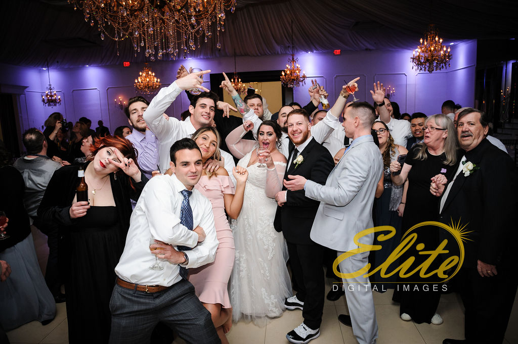 Elite Entertainment_ NJ Wedding_ Elite Digital Images_Gramercy in Hazlet (11)