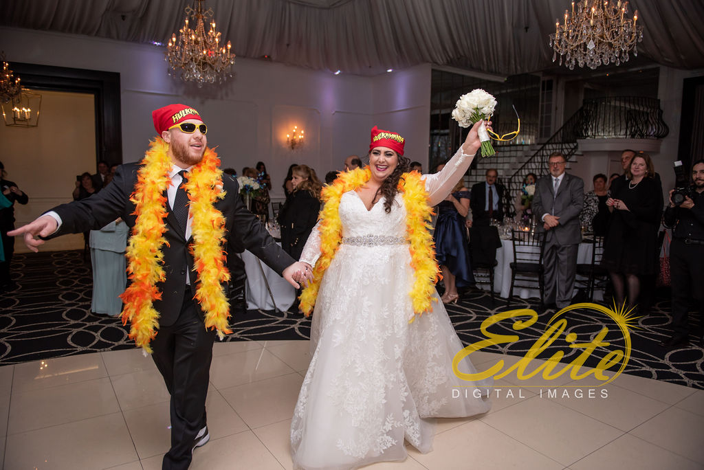 Elite Entertainment_ NJ Wedding_ Elite Digital Images_Gramercy in Hazlet (2)