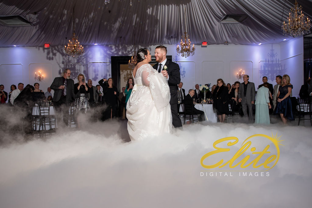 Elite Entertainment_ NJ Wedding_ Elite Digital Images_Gramercy in Hazlet (3)