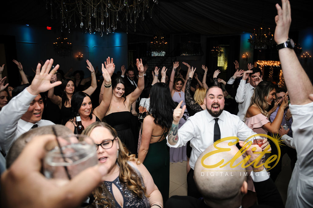 Elite Entertainment_ NJ Wedding_ Elite Digital Images_Gramercy in Hazlet (4)