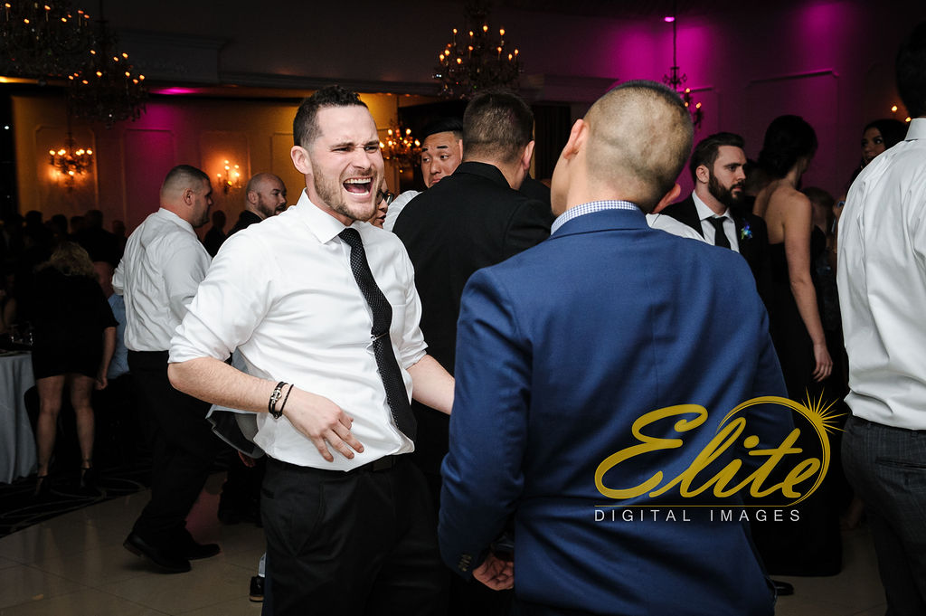 Elite Entertainment_ NJ Wedding_ Elite Digital Images_Gramercy in Hazlet (5)