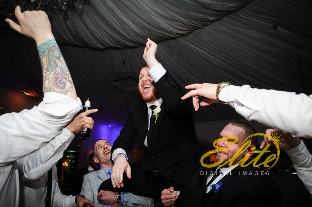 Elite Entertainment_ NJ Wedding_ Elite Digital Images_Gramercy in Hazlet (6)