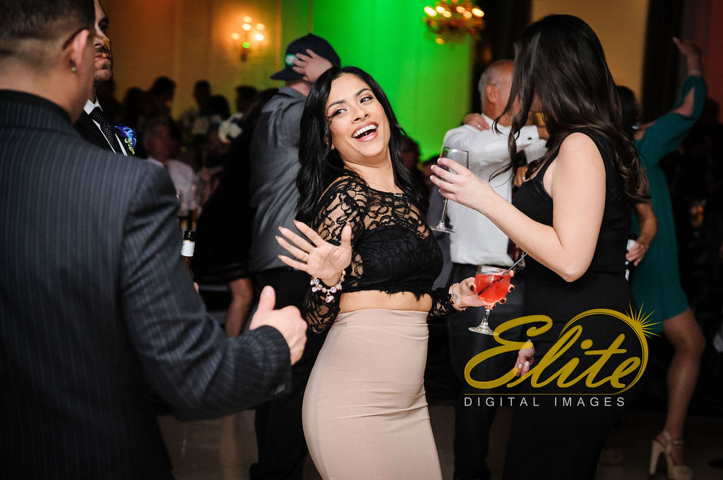 Elite Entertainment_ NJ Wedding_ Elite Digital Images_Gramercy in Hazlet (7)