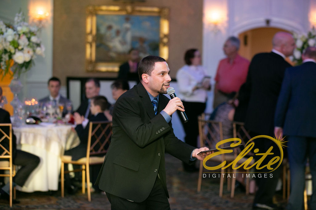 Elite Entertainment_ NJ Wedding_ Elite Digital Images_Clarks Landing_ Laura and Joe (1) Dan Fumosa