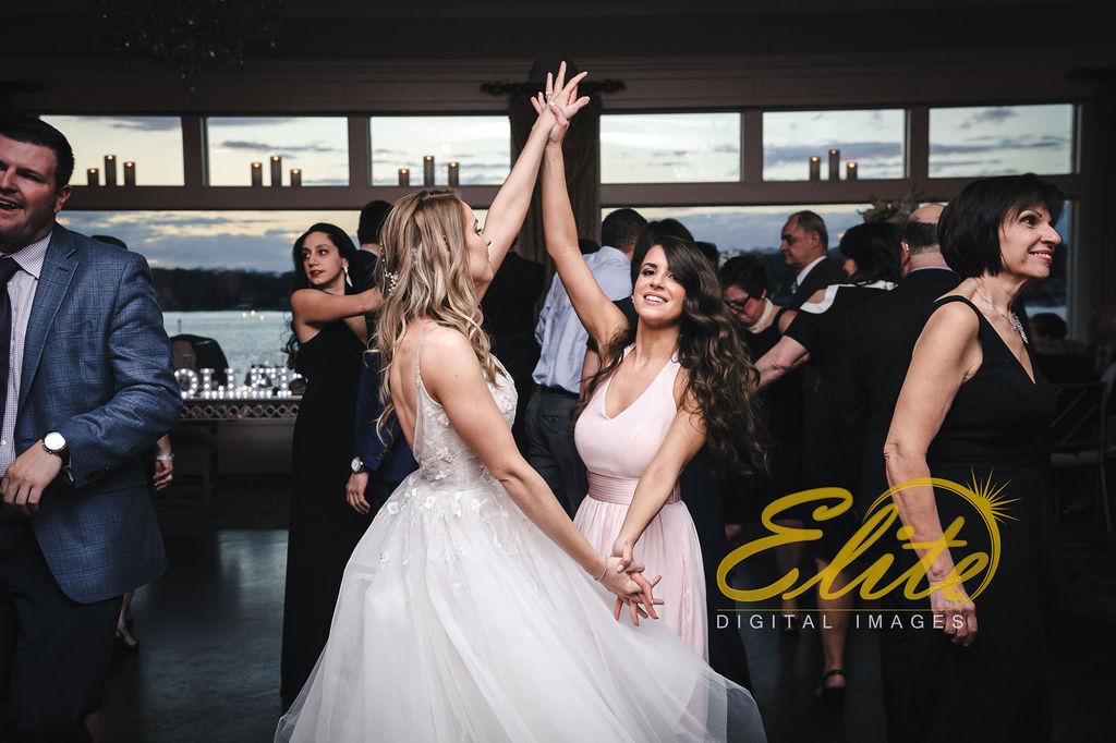 Elite Entertainment_ NJ Wedding_ Elite Digital Images_Clarks Landing_ Laura and Joe (11)