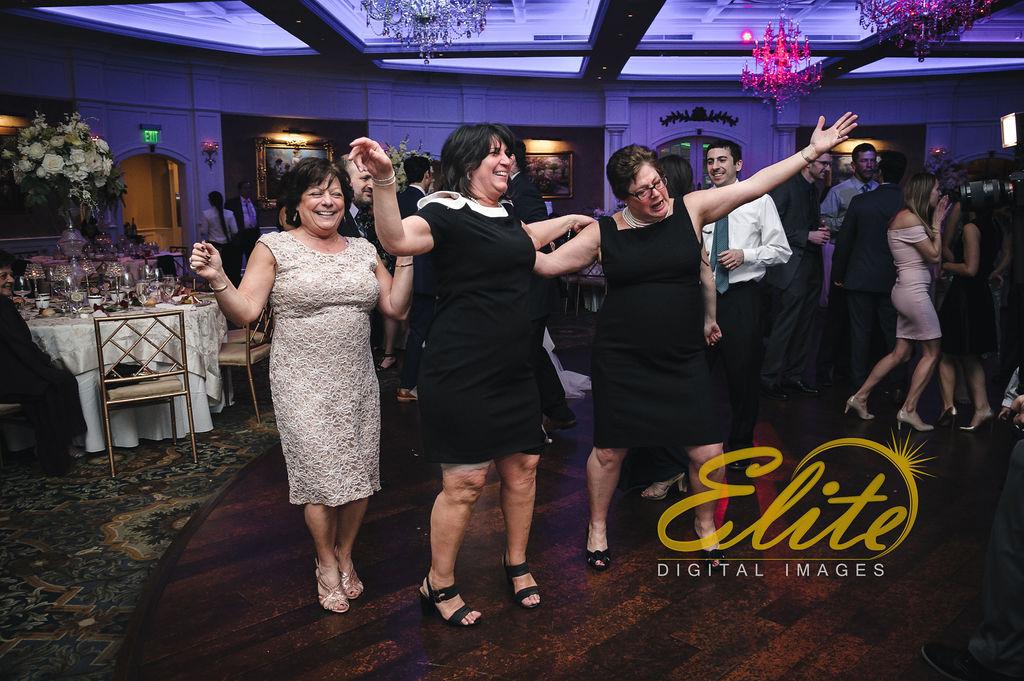 Elite Entertainment_ NJ Wedding_ Elite Digital Images_Clarks Landing_ Laura and Joe (13)