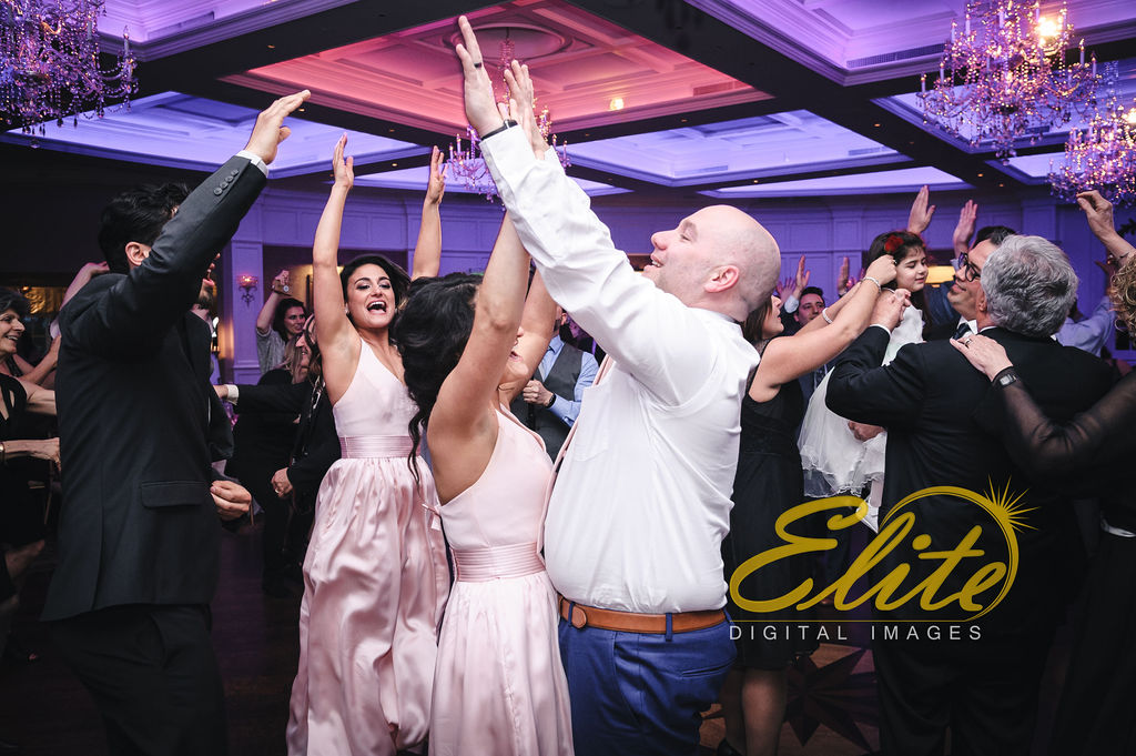 Elite Entertainment_ NJ Wedding_ Elite Digital Images_Clarks Landing_ Laura and Joe (14)
