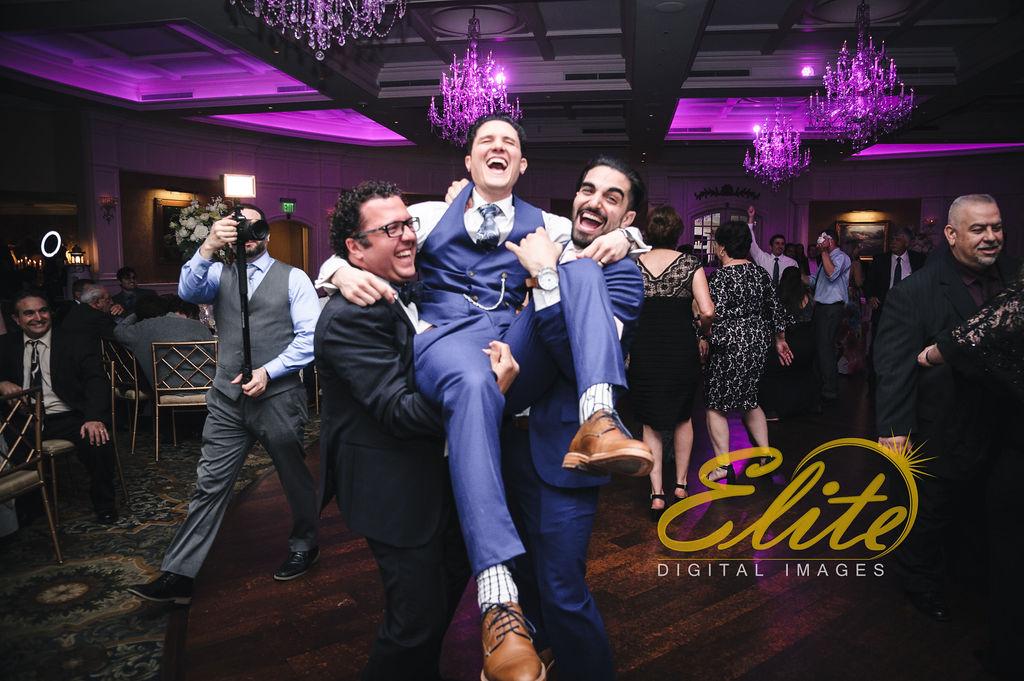 Elite Entertainment_ NJ Wedding_ Elite Digital Images_Clarks Landing_ Laura and Joe (16)