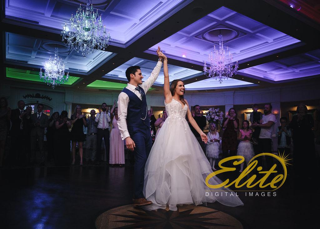 Elite Entertainment_ NJ Wedding_ Elite Digital Images_Clarks Landing_ Laura and Joe (17)