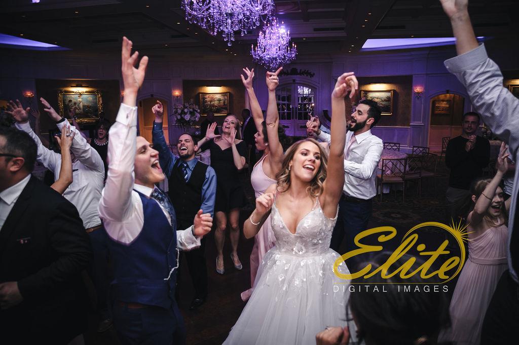Elite Entertainment_ NJ Wedding_ Elite Digital Images_Clarks Landing_ Laura and Joe (19)