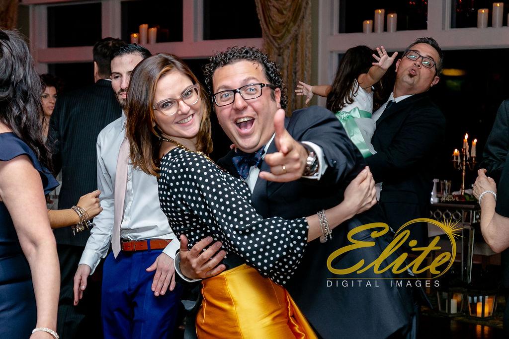 Elite Entertainment_ NJ Wedding_ Elite Digital Images_Clarks Landing_ Laura and Joe (6)