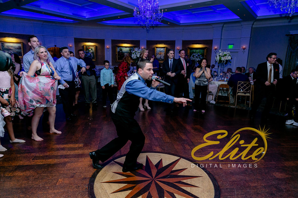 Elite Entertainment_ NJ Wedding_ Elite Digital Images_Clarks Landing_ Laura and Joe (7)