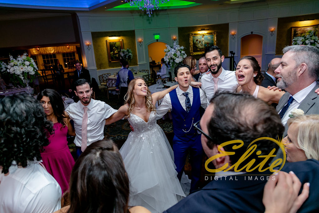 Elite Entertainment_ NJ Wedding_ Elite Digital Images_Clarks Landing_ Laura and Joe (8)