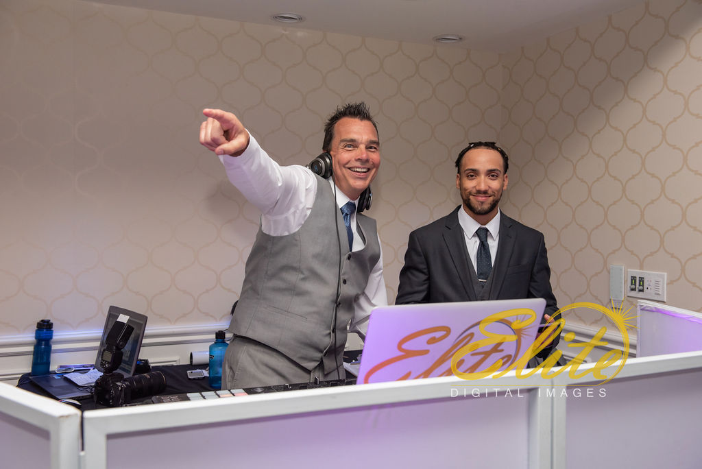Elite Entertainment_ NJ Wedding_ Elite Digital Images_English Manor_Carlee and Jacob_042819 (10)