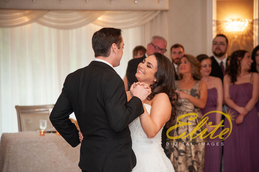 Elite Entertainment_ NJ Wedding_ Elite Digital Images_English Manor_Carlee and Jacob_042819 (2)