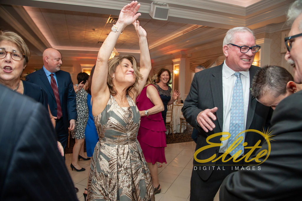 Elite Entertainment_ NJ Wedding_ Elite Digital Images_English Manor_Carlee and Jacob_042819 (3)