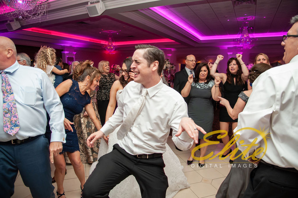 Elite Entertainment_ NJ Wedding_ Elite Digital Images_English Manor_Carlee and Jacob_042819 (7)
