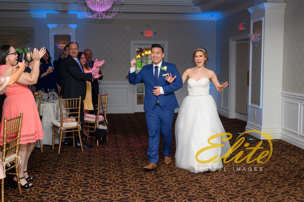 Elite Entertainment_ NJ Wedding_ Elite Digital Images_English Manor_Jennifer and Jae _ 05_04_19 #ParkEatParty (1)