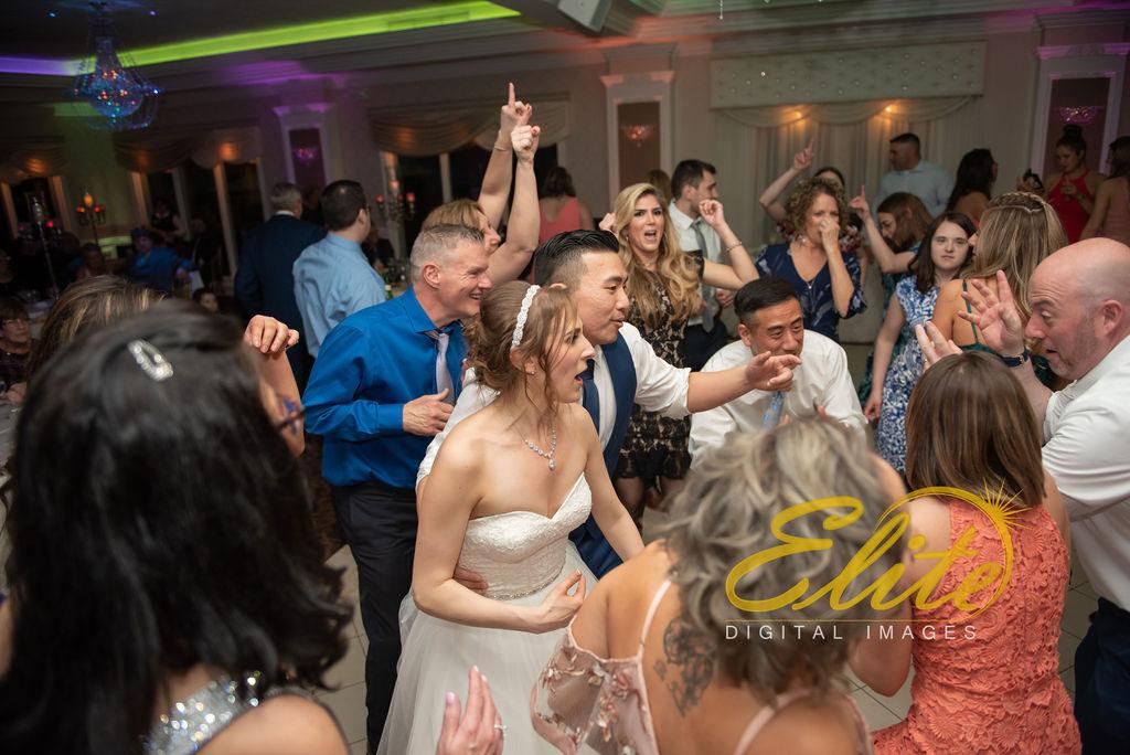 Elite Entertainment_ NJ Wedding_ Elite Digital Images_English Manor_Jennifer and Jae _ 05_04_19 #ParkEatParty (10)