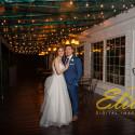 English Manor Wedding for Jennifer and Jae
