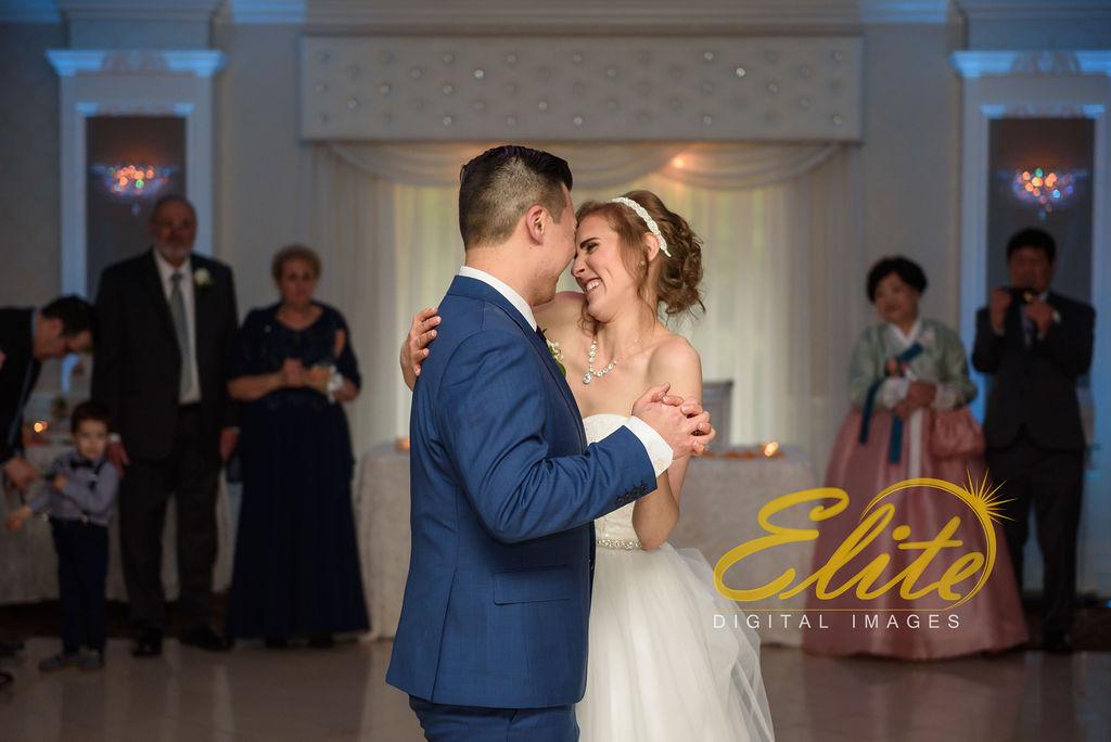 Elite Entertainment_ NJ Wedding_ Elite Digital Images_English Manor_Jennifer and Jae _ 05_04_19 #ParkEatParty (2)