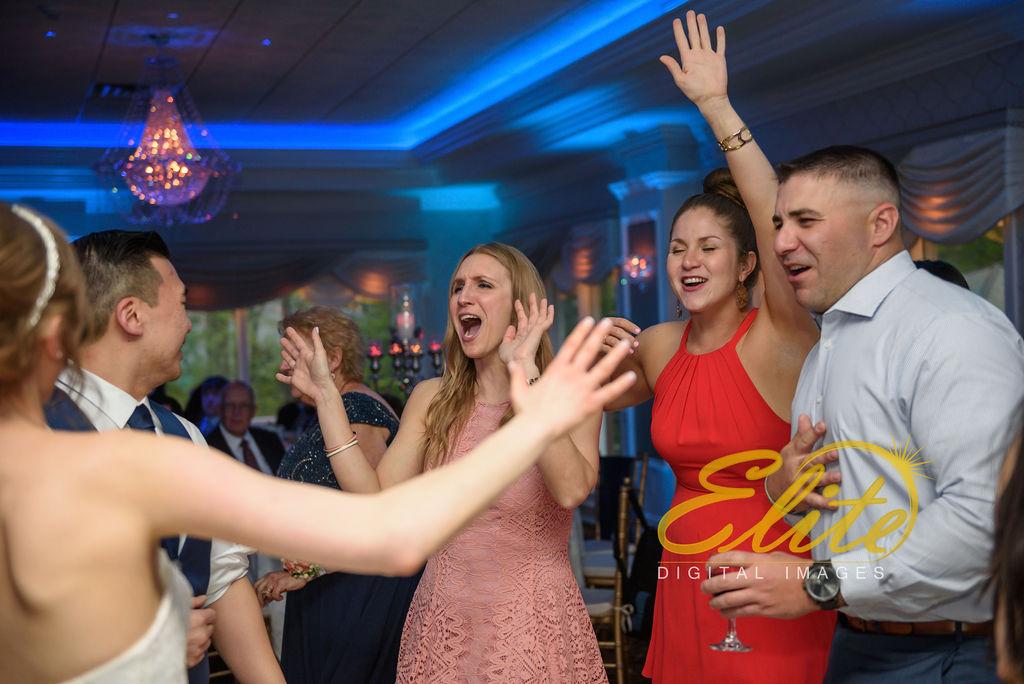 Elite Entertainment_ NJ Wedding_ Elite Digital Images_English Manor_Jennifer and Jae _ 05_04_19 #ParkEatParty (3)