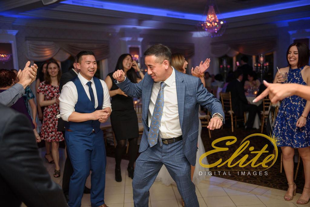 Elite Entertainment_ NJ Wedding_ Elite Digital Images_English Manor_Jennifer and Jae _ 05_04_19 #ParkEatParty (4)