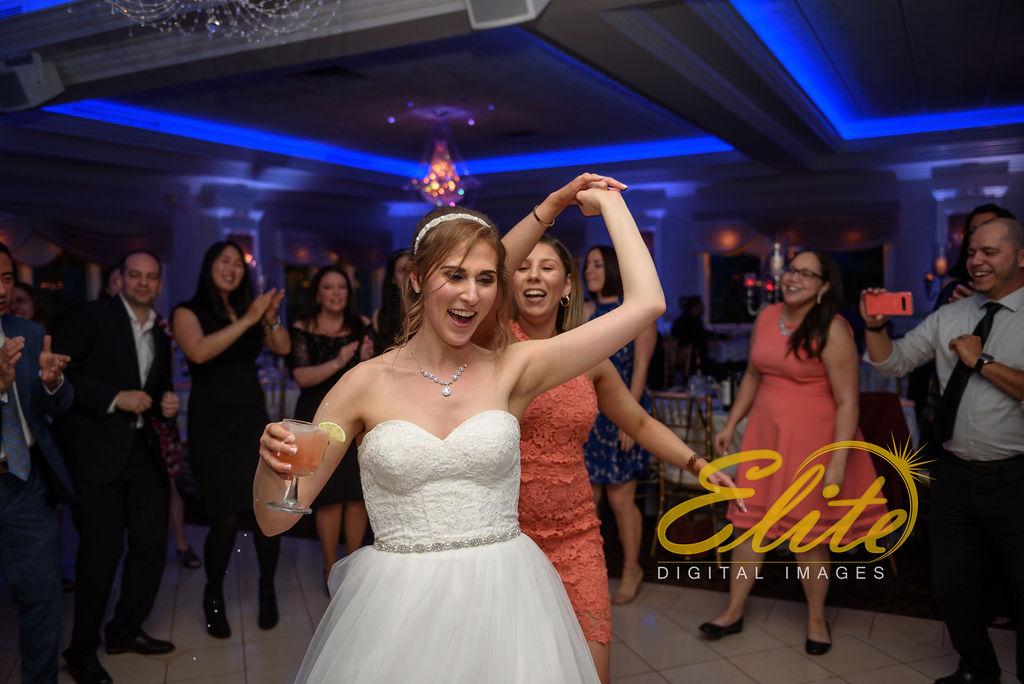 Elite Entertainment_ NJ Wedding_ Elite Digital Images_English Manor_Jennifer and Jae _ 05_04_19 #ParkEatParty (5)