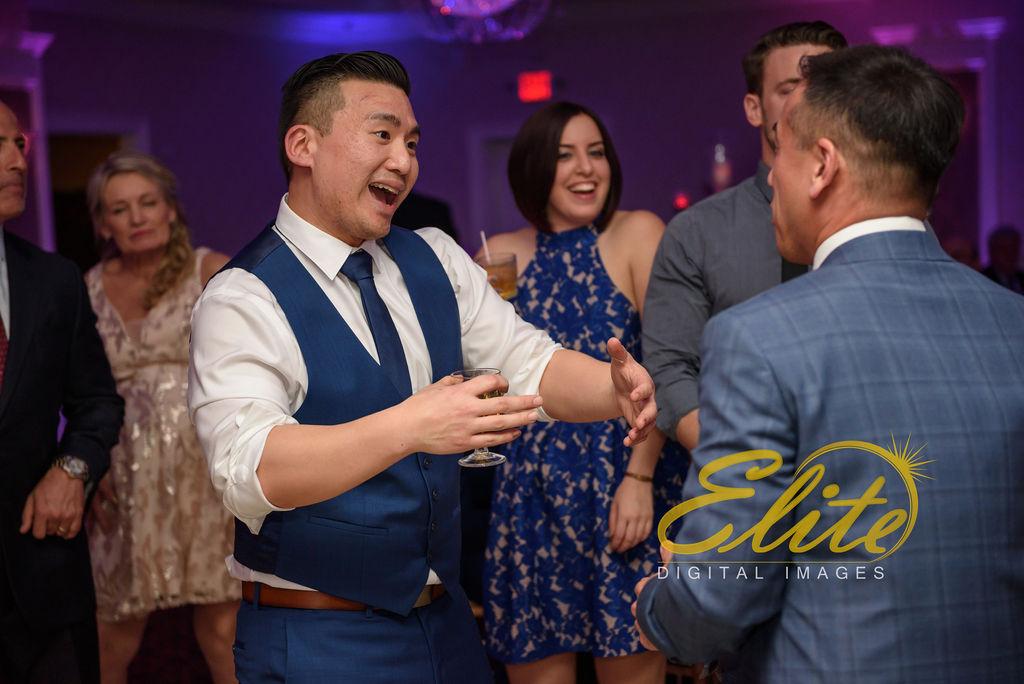 Elite Entertainment_ NJ Wedding_ Elite Digital Images_English Manor_Jennifer and Jae _ 05_04_19 #ParkEatParty (6)