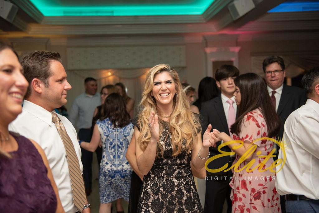 Elite Entertainment_ NJ Wedding_ Elite Digital Images_English Manor_Jennifer and Jae _ 05_04_19 #ParkEatParty (7)
