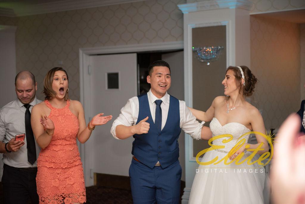 Elite Entertainment_ NJ Wedding_ Elite Digital Images_English Manor_Jennifer and Jae _ 05_04_19 #ParkEatParty (8)