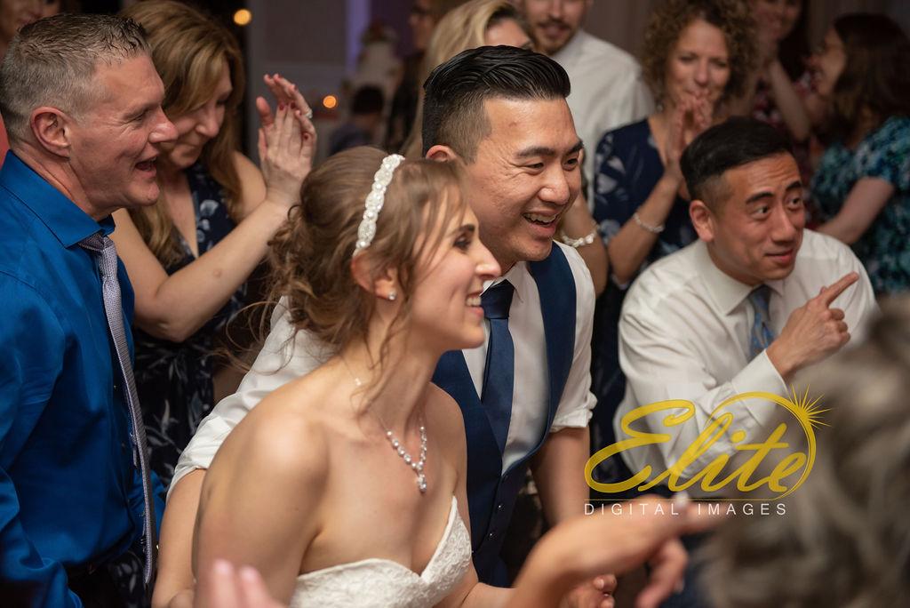Elite Entertainment_ NJ Wedding_ Elite Digital Images_English Manor_Jennifer and Jae _ 05_04_19 #ParkEatParty (9)