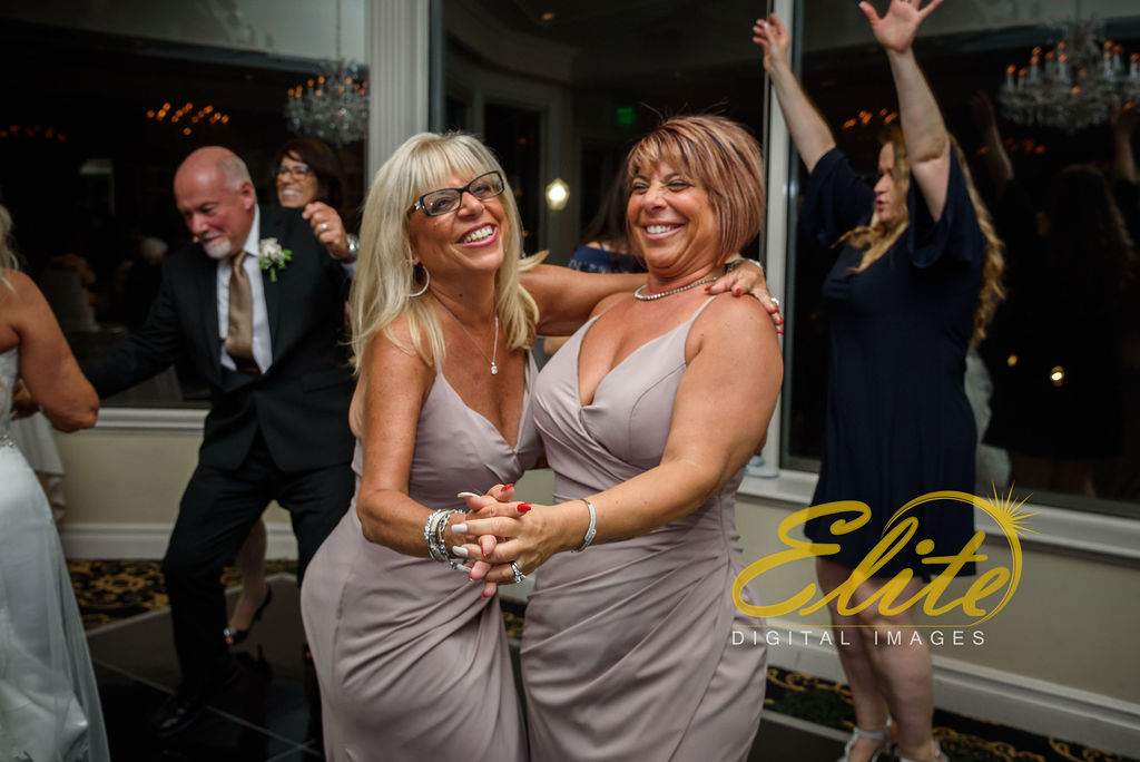 Elite Entertainment_ NJ Wedding_ Elite Digital Images_Molly Pitcher in Red Bank_Angela and Ben _05.04 (12)