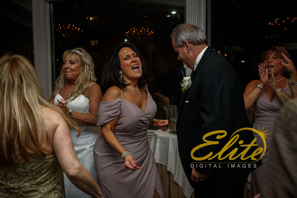 Elite Entertainment_ NJ Wedding_ Elite Digital Images_Molly Pitcher in Red Bank_Angela and Ben _05.04 (13)