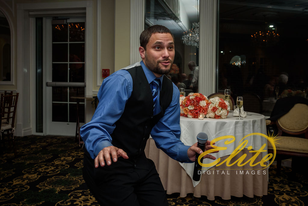 Elite Entertainment_ NJ Wedding_ Elite Digital Images_Molly Pitcher in Red Bank_Angela and Ben _05.04 (17)