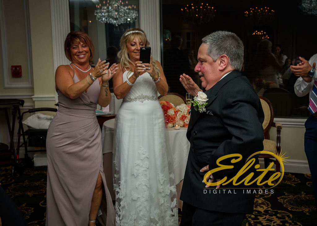 Elite Entertainment_ NJ Wedding_ Elite Digital Images_Molly Pitcher in Red Bank_Angela and Ben _05.04 (18)